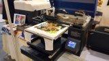 Hochleistungsdigital verwendete Shirt-Drucken-Maschine