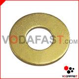 Rosette elastiche del disco DIN2093