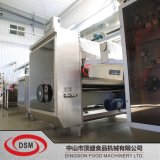 Machine Rolls-Biscuit Dsm-Gauge modle : 1000