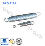 Механические узлы и агрегаты Special-Shaped сопротивление пружины натяжения провода