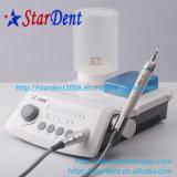 Tand Ultrasone Pulsteller Afneembare Handpiece en Automatische Watervoorziening A8LED
