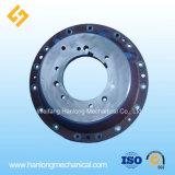 Support de roulement marin de turbine de l'engine Ge/Emd
