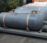 Le silane de haute pureté du gaz, 99,9999 % gaz silane
