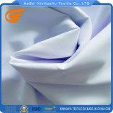 100%Polyester Mittlerer Osten Kleid-Gewebe Abbaya Gewebe