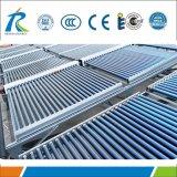 Heißer Verkaufs-Wärme-Rohr-thermischer Solarsammler für Mexiko