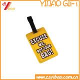 عالة مطّاطة [بفك] حقيبة بطاقة/ليّنة حقيبة بطاقة
