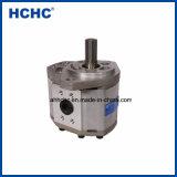 China produtos da bomba de engrenagem hidráulica de alta pressão Cbqxh