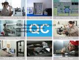 L'en laminata a caldo 10088-2 del grado del piatto d'acciaio rivestimento 1.4307 N0.1 ha prodotto da Taigang