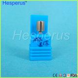 高速歯科Handpieceの押しボタンのカートリッジ小型ヘッド