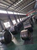 Z40-275Dx51d g bobinas de acero galvanizado en caliente