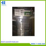 805349-B21 16GB (1X16GB) 1r X4 DDR4-2400 eingetragener Speicher-Installationssatz für Hpe