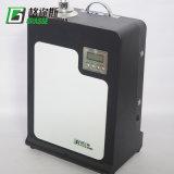 200 ml de aceite esencial de Aromaterapia Ambientador difusor de la máquina con temporizador HS-2001