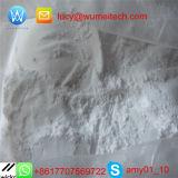Polvos de Boldenone Cypionate de los esteroides anabólicos