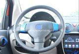 Автомобиль превосходной конструкции высокоскоростной электрический для сбывания