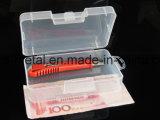최신 판매 고품질 플라스틱 저장 그릇 상자 Hsyy501, 502, 503-1