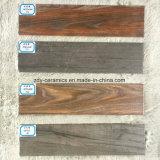 Фарфор плитки Rloor плитки красивейшего строительного материала деревянный