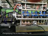 De Machine van het Afgietsel van de slag van de Fles Van uitstekende kwaliteit (huisdier-06A)