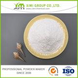 Preço do competidor do fabricante branco do litopone do pigmento da cor
