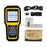 L'OBD Star X300M OBD2 Correction du compteur kilométrique l'outil spécial