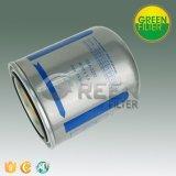 Filtro de aire para Auto Parts (4329012232)