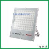 Baia di /100W/Ce/RoHS/UL/Lighting Fixture/LED dell'indicatore luminoso di inondazione del LED alta