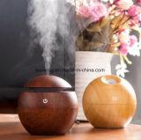 Mini difusor portable del aroma del petróleo esencial del fabricante de la niebla