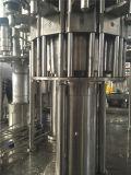 Cgf Serie 5000HPB 3 en 1 de la máquina de llenado de agua mineral.