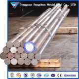 ベストセラーの熱い造られた型の鋼鉄1.2311棒鋼
