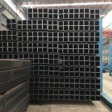 ASTM A500 Gr. B Square/Tubo de Aço Retangular