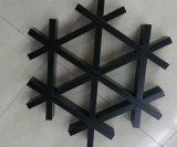 بالجملة الصين مموّن [إيس] تصديق رطوبة - برهان ألومنيوم سقف زائف