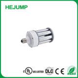 80W 150lm/W IP65 LED Mais-Licht geeignet für Straßenlaterne