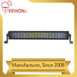 4D 120W LED 산업 신호 탑 빛 경고 램프