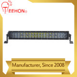 4D 120W LED industrielles Signal-Aufsatz-Licht-warnende Lampe