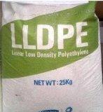 LLDPE перезатачивают изготовление смолаы ранга прессформы Roto/LLDPE