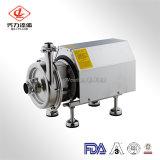 Gesundheitliche Edelstahl-Selbstwasser-Bier-Pumpe AISI304/AISI316L