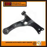 Рукоятка Contral для Toyota Corolla Zze122 48069-12250 48068-12250
