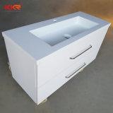 رفاهية قاعدة تصميم صلبة سطحيّة غرفة حمّام فنّ حوض ([ب1708032])