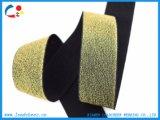 Webbing полиэфира фабрики эластичный для ботинок или полосы софы