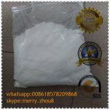 99%の脂肪質の損失のための未加工粉AMPのクエン酸塩/Dmbaのクエン酸塩