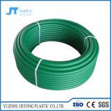 Китай известный продукт трубопроводы системы водоснабжения Pex трубы 100 м