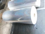 Pellicola di BOPP per il nastro adesivo