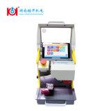 Machine principale complète de copie de la machine de découpage de clé d'ensemble Sec-E9 pour le générateur de clé de véhicule
