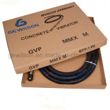 mazza vibratoria del vibratore per calcestruzzo di 32/38/45mm
