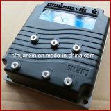 1232E-2321 AC Contrôleur du moteur 250A avec contrôleur de bonne réputation