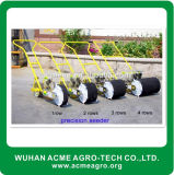 Machine de Seeding d'approvisionnement de constructeur de la Chine la petite injecte la machine de planteur