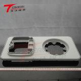 Pezzi meccanici personalizzati di precisione/servizio di stampa di plastica di Parts/3D