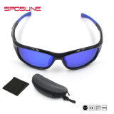 オンラインで卸し売り影響が大きいパソコンレンズの大きさのサングラスのスポーツガラス