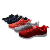 الصين [شو فكتوري] [سبورتس] تصميم متأخّر أحذية لأنّ رجال