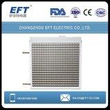FDA 38*38*22 Square Ice Cube évaporateur pour la machine à glace