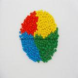 Пластичный химически пигмент сделанный в Китае